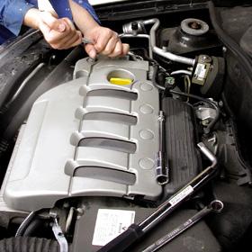 Garage services automotive services car repairs