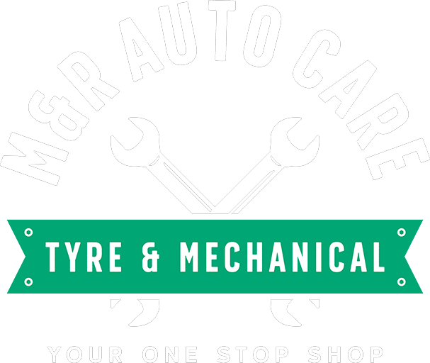 M and R Autocare