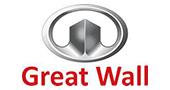 Greatwall