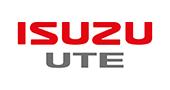 Isuzu-Ute